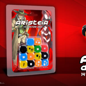 aristeia-dice-pack