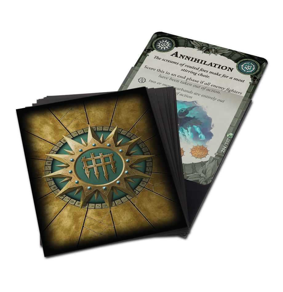 Briarthorn objective Sleeves01