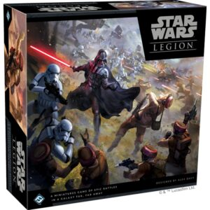 star-wars-legion-core-set