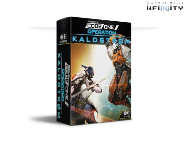 operation kaldstrom box