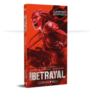infinity-betrayal-graphic-novel-limited-edition-1