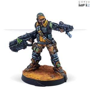 monstruckers submachine gun