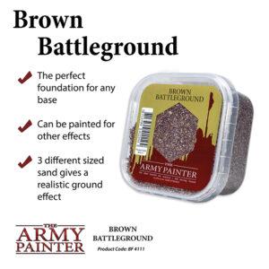 BROWN_BATTLEGROUND